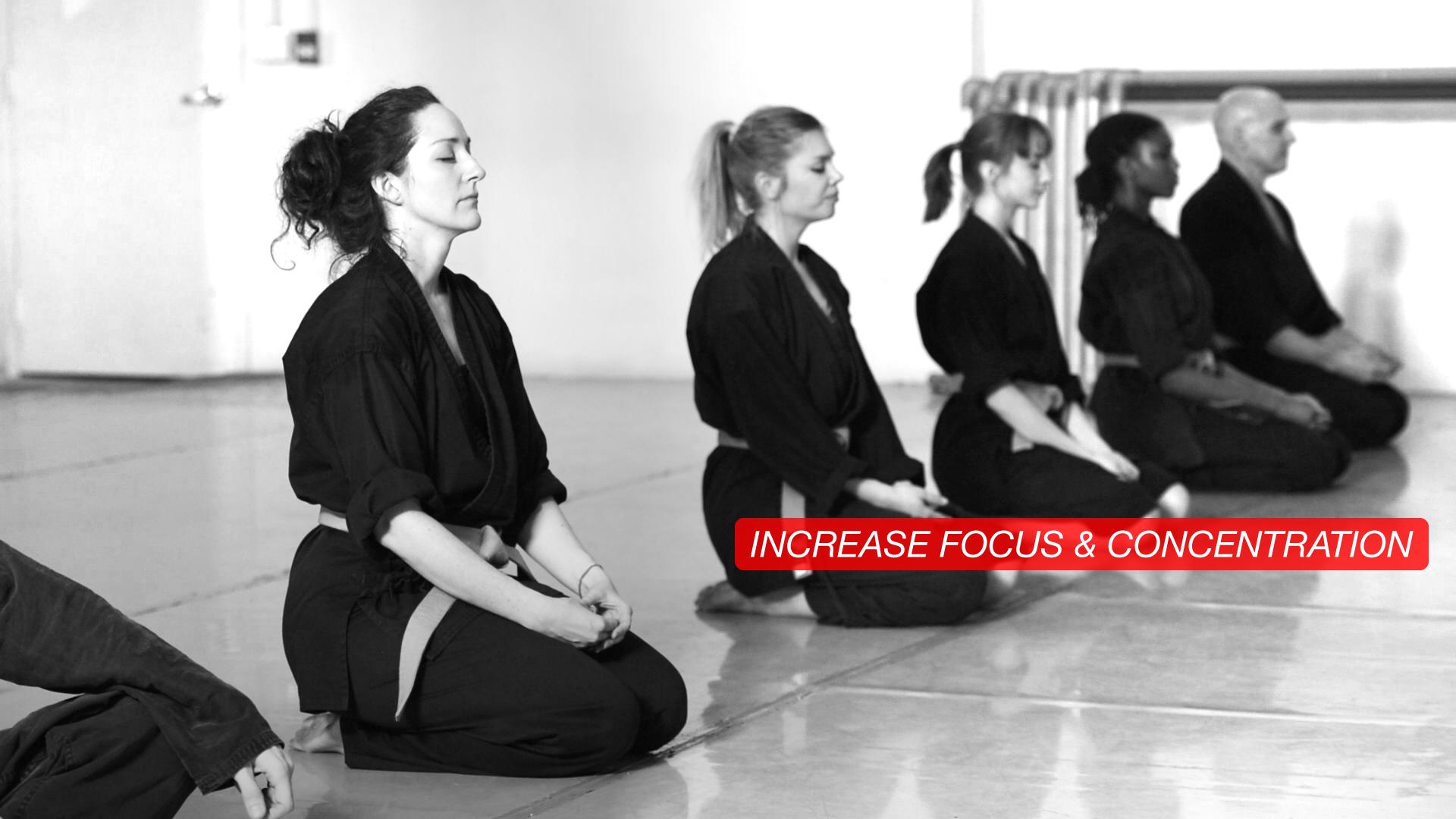 class-meditation
